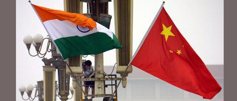 India should have 'learnt lessons' from Dokalam stand-off: China