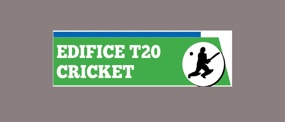 TCS beat Mindtree, Veritas gets better of Maersk in Inter IT T20 cricket