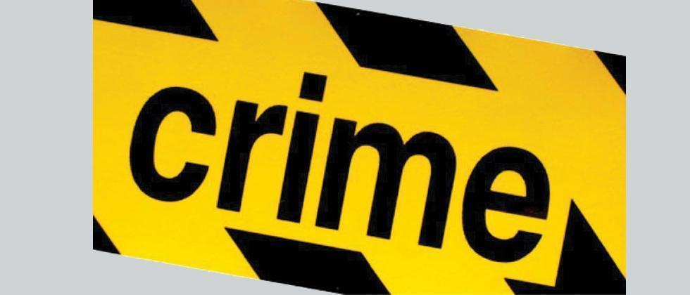 Four booked for attempt to grab ex-serviceman's land