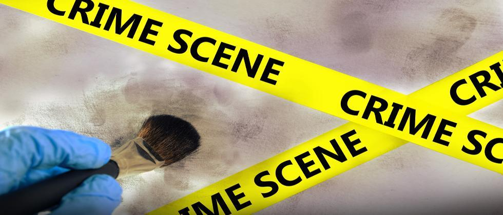 83-year-old woman found dead in her flat