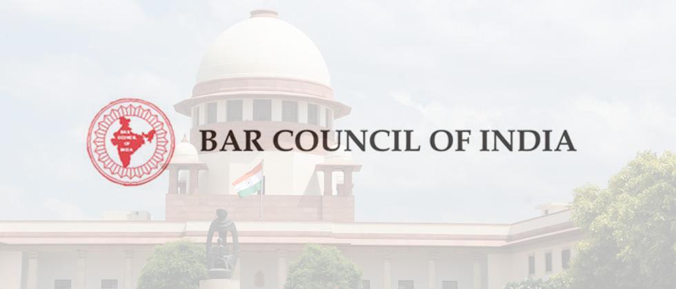 BCI delegation to meet SC judges