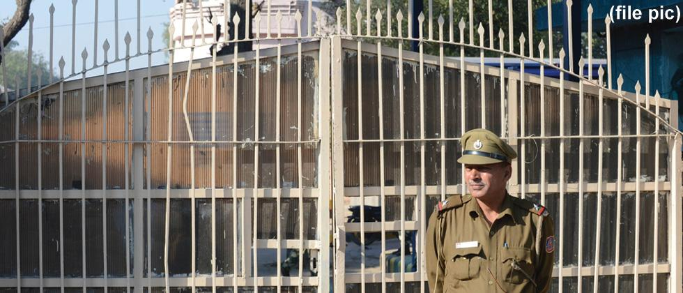 CBI takes over Tihar Jail violence case