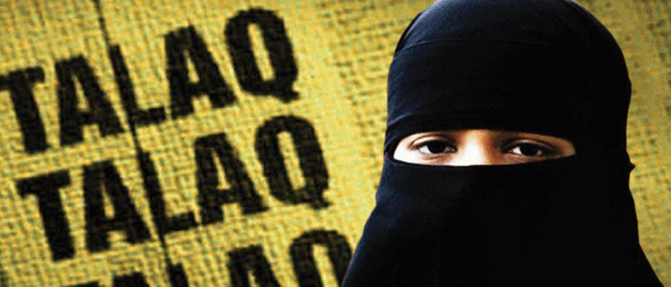 Cabinet clears ordinance to make triple talaq penal offence: Law Ministry sources