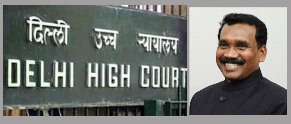 Coal scam: HC stays sentence, Rs 25L fine on Madhu Koda