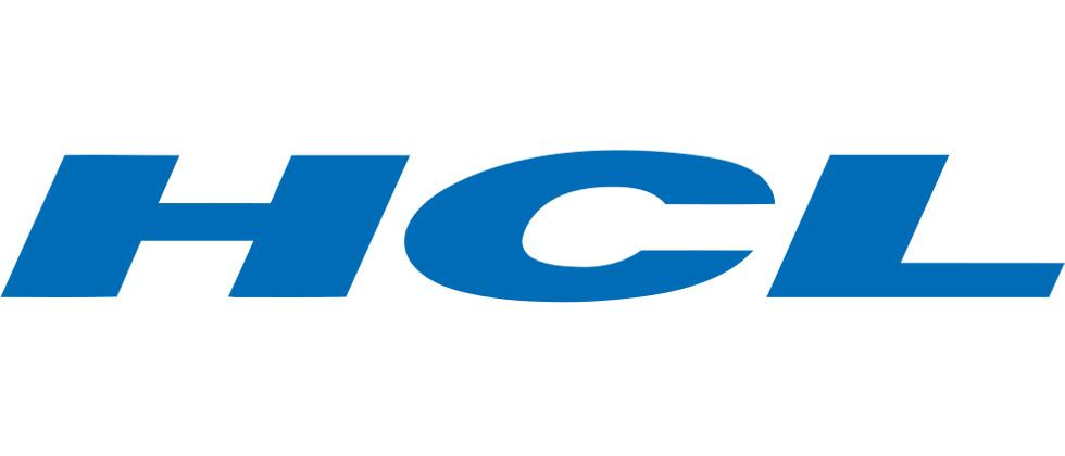 HCL net up yearly, flat quarterly in Q2