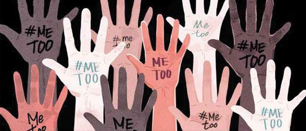 #MeToo: Pushback begins with M J Akbar, Alok Nath filing defamation suits