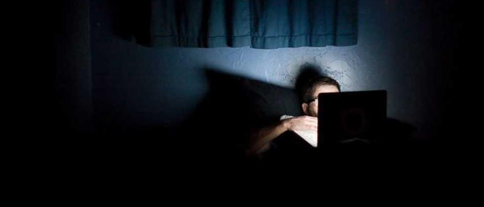 Telecom dept asks Internet providers to block 827 porn websites