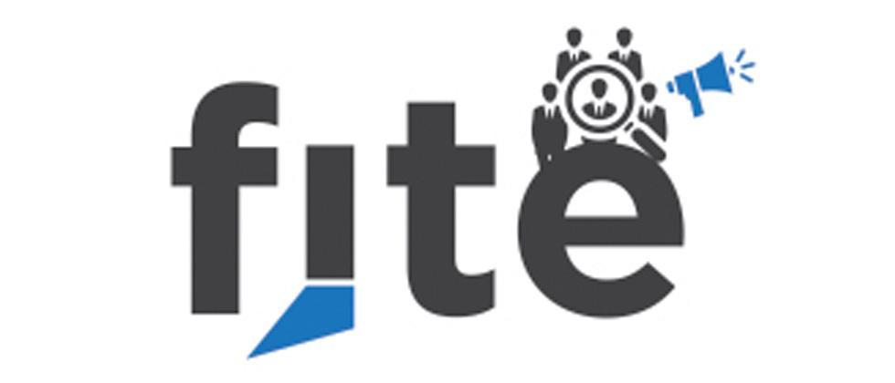 Forum for IT Employees (FITE)