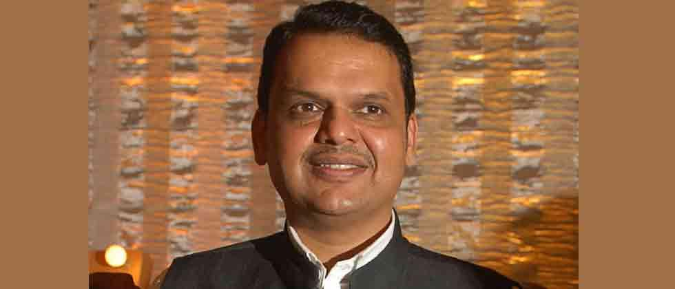 Maha seeks Rs 50,000 cr for Mumbai region