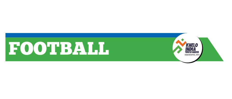 Punjab, Goa in boys U-21 semis, Manipur, Jharkhand U-17 girls win
