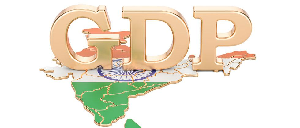 ADB lowers India's GDP forecast for FY-18 to 6.7%