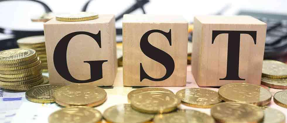 Decision on GST on real estate, lottery deferred till Sunday