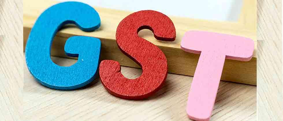 GST exemption limit doubled to Rs 40 lakh