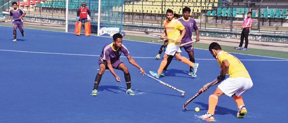 Haryana crushes Jharkhand 9-2