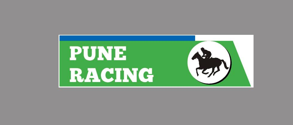 Friday start for Pune racing season this year