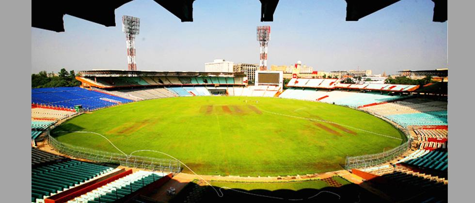 IPL-2018: Kolkata to host play-offs instead of Pune