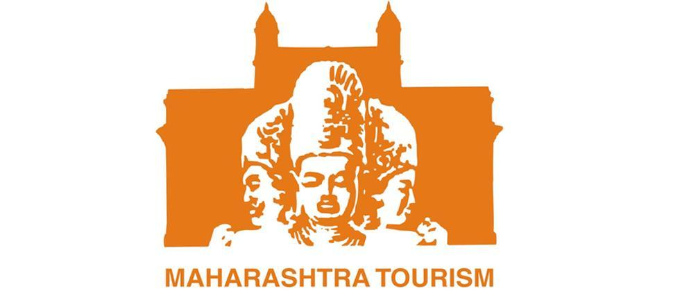 Rs. 110 cr budget proposed for Ashtavinayak temples' development