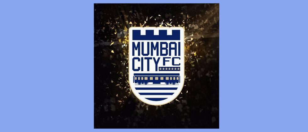 Mumbai City FC sign Vignesh Dakshinamurthy for new season