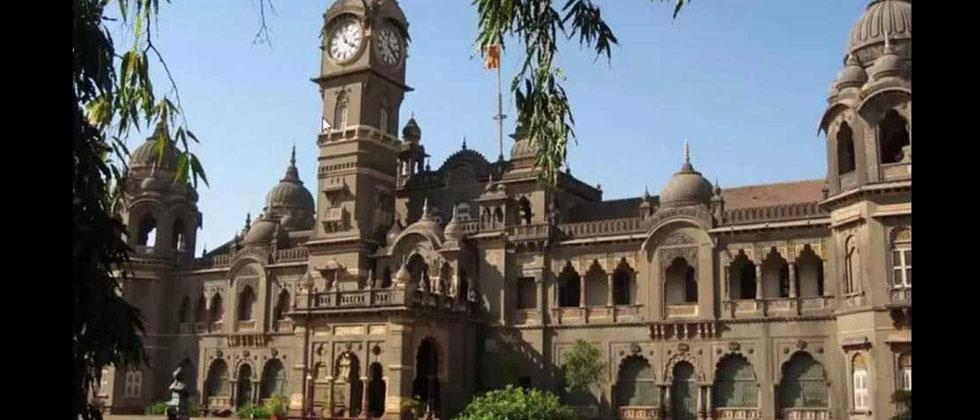 Three member panel set to probe in to Mumbai University's online fiasco
