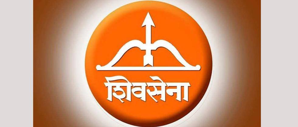 Sena backs Centre on NRC, seeks 'ghar wapsi' of Kashmiri pandits