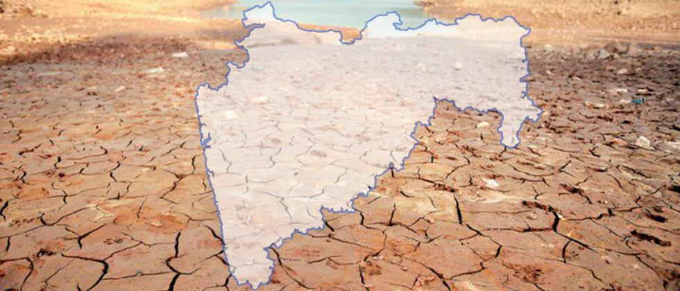 'State to face severe water crisis'