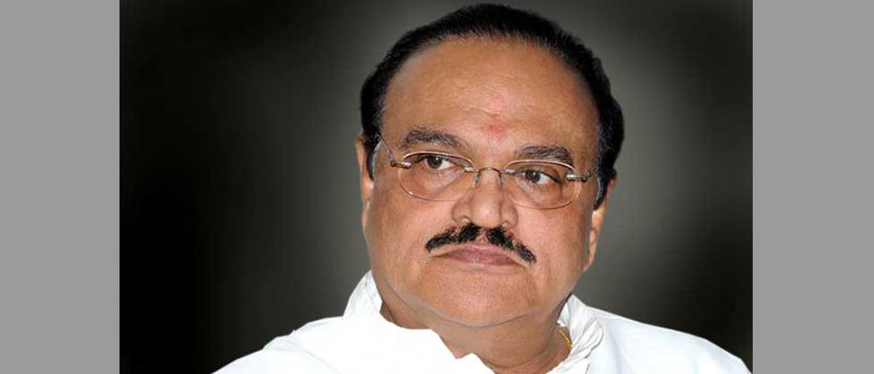 Sena bound to have concern for me as I spent 25 years with them: Bhujbal