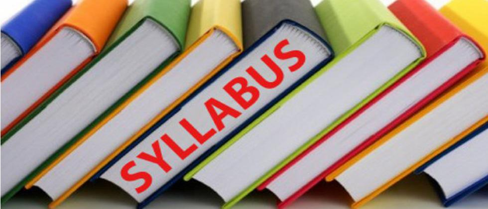 State planning to change Std XI and XII syllabus from 2019-20