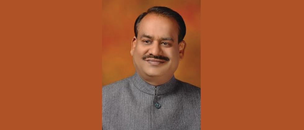 Om Birla to be NDA's nominee for LS speaker's post