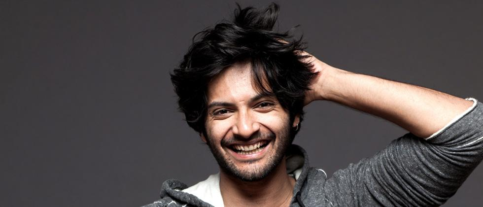 Ali Fazal's film loses out on Oscars