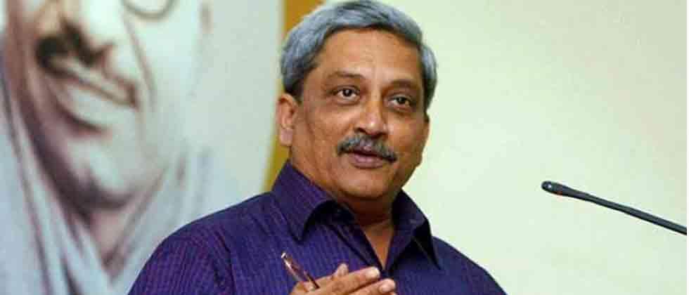 Goa CM Parrikar passes away after long battle with cancer