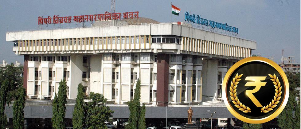 No tax hike in PCMC budget