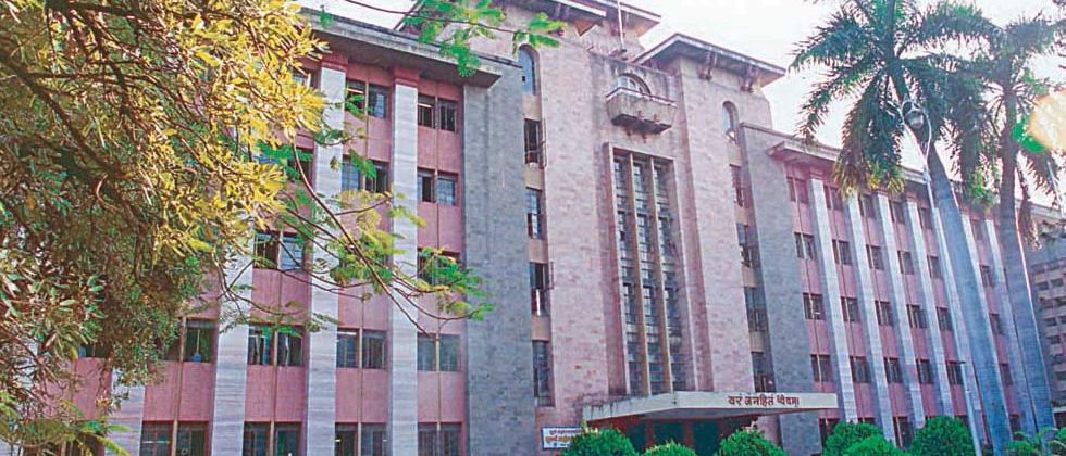 Apex court order may hit construction in the city