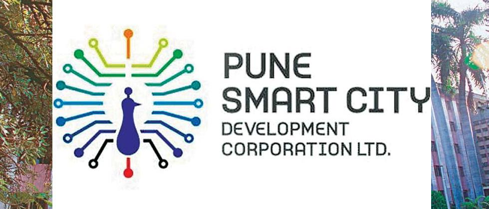 Smart City Corp to manage city roads