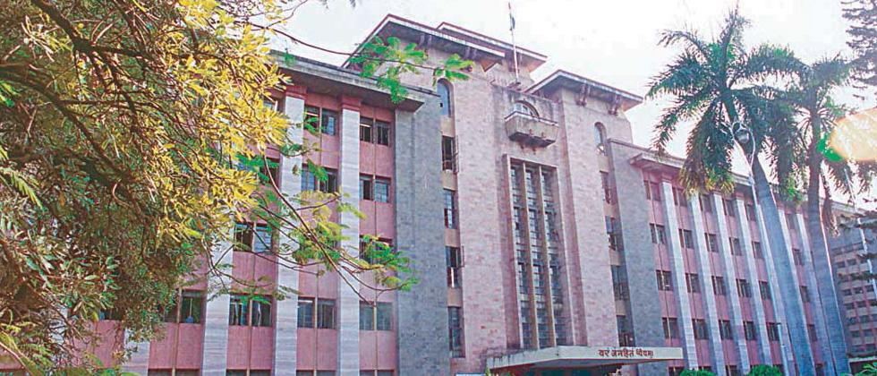 PMC's expenditure on private consultants under a cloud