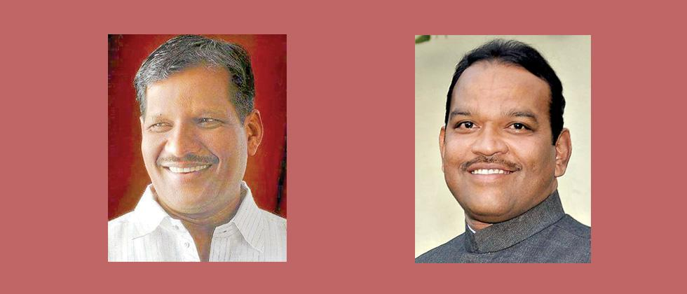 BJP will contest Maval, Shirur Lok Sabha seats, says Jagtap