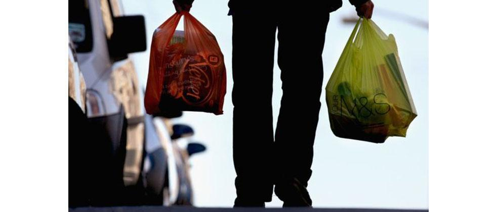 Plastic manufacturing units get relief from HC