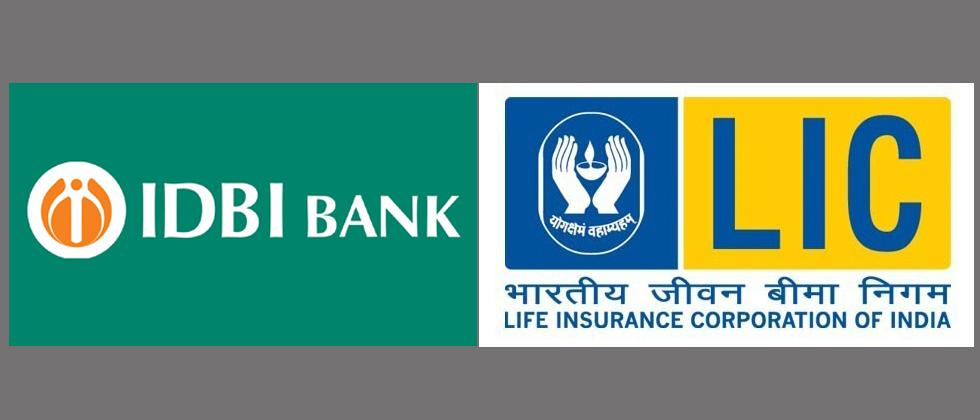 BMS, bank union divided on using LIC funds for IDBI Bank