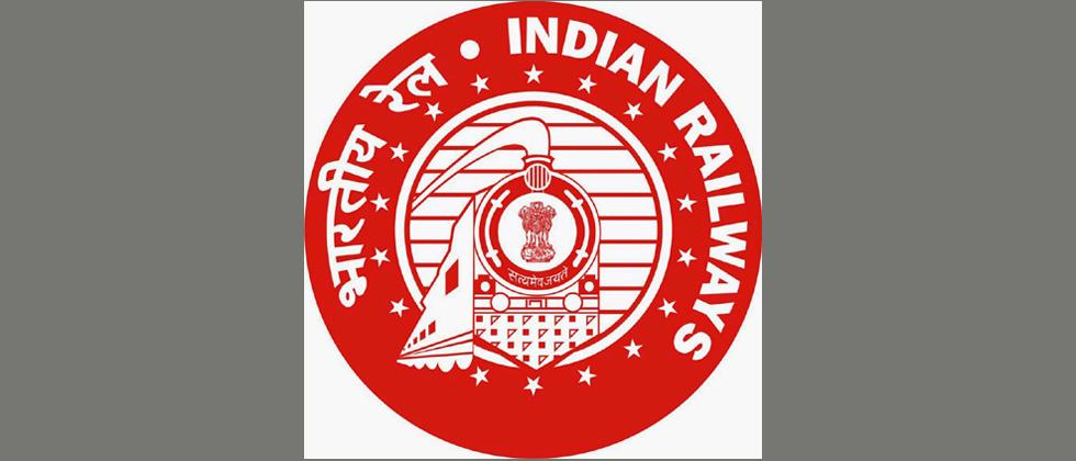 Central Rly replaces conventional lights