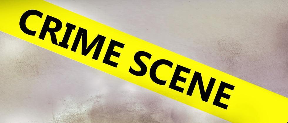 Contractor booked for death by negligence