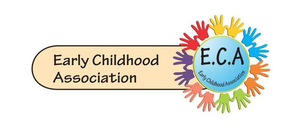 ECA will train preschool support staff on skill development