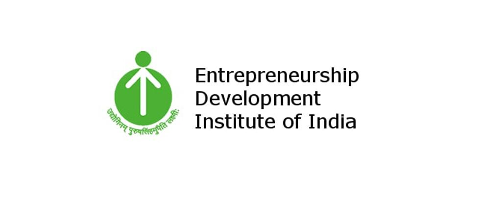 EDII to hold boot camp for budding entrepreneurs