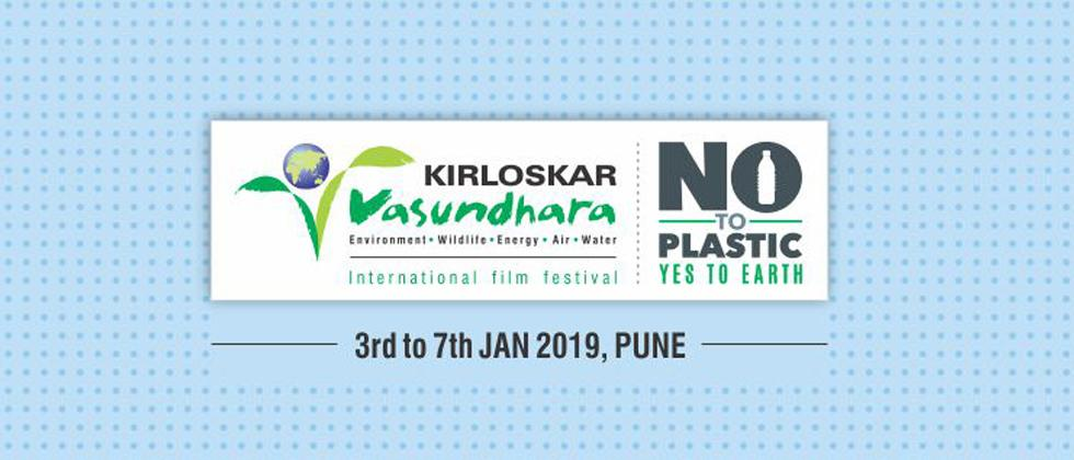 Eco Bazaar by KVIFF to be held from January 4-6