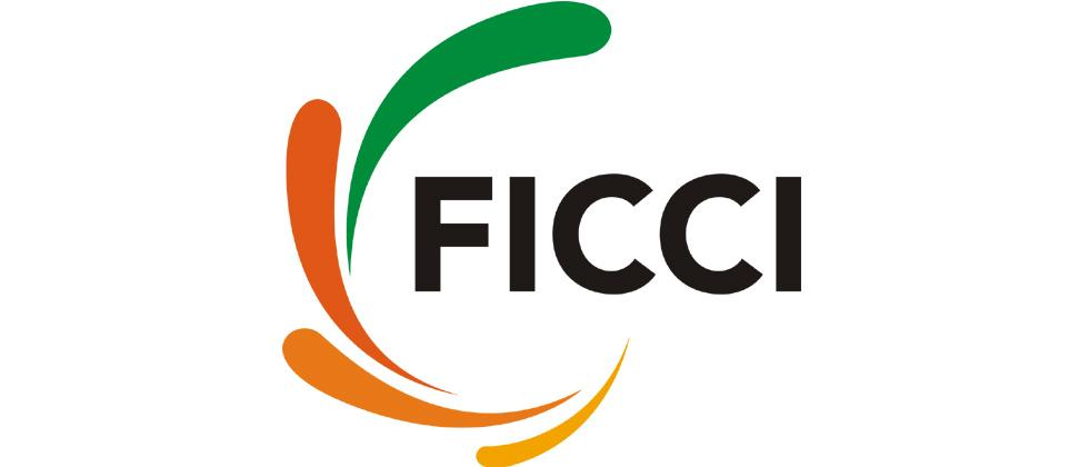 FICCI organises 'Buyer Seller Meet' for SC/ STs