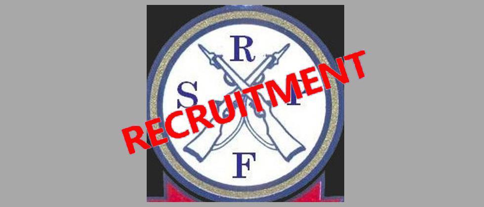 FIR filed against cheating in SRPF recruitment test