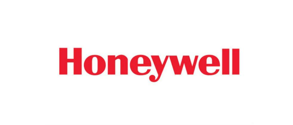 Honeywell Science Experience launched