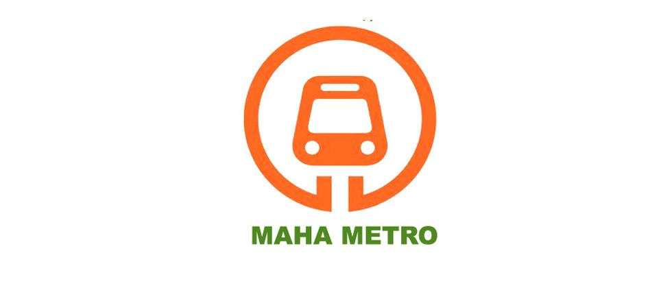 Kasba Peth residents not yet convinced by MahaMetro to give up residence for project