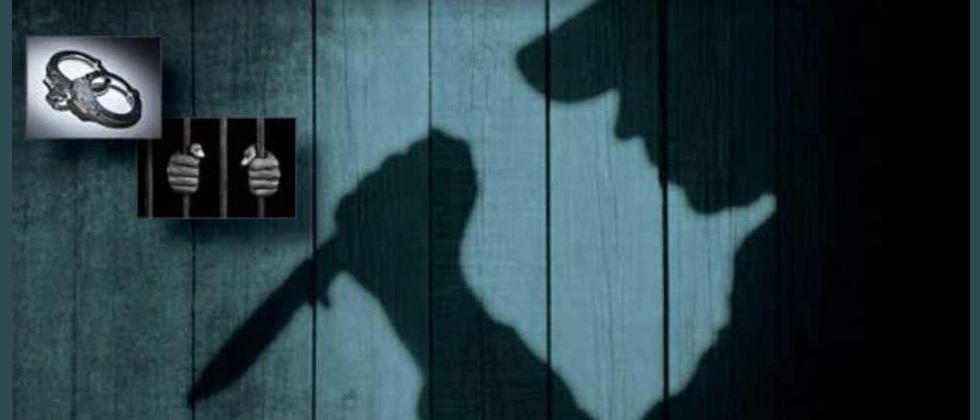 Kolhatkars caretaker detained in wifes murder