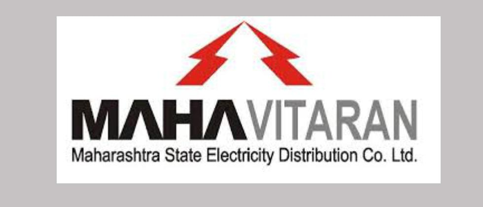 Mahavitaran to begin centralised payments