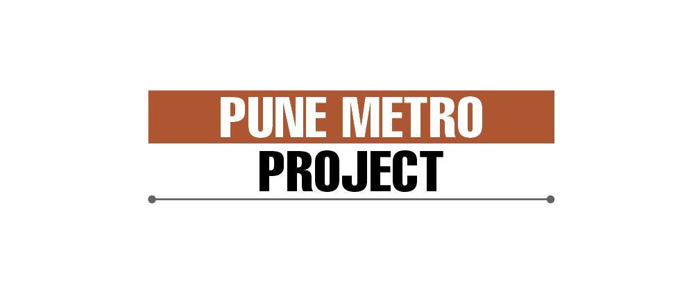 Metro work begins at Nigdi, Range Hills