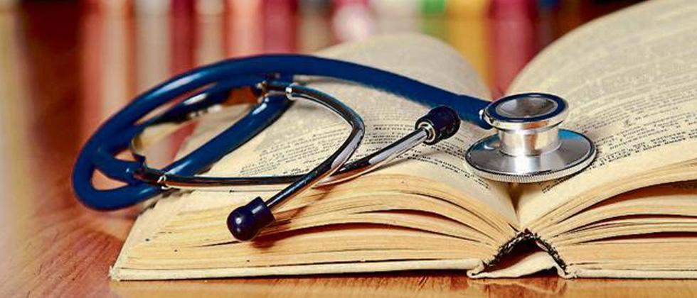 NEET mandatory for students to study medicine abroad